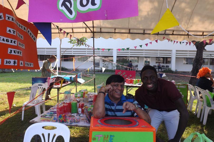 Fun & Food Fair_8