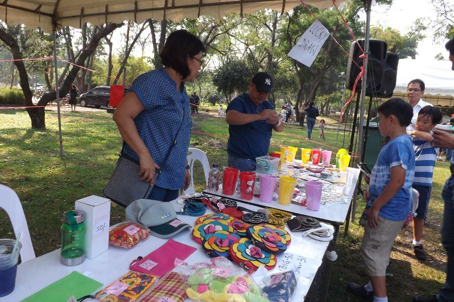 Fun & Food Fair_80
