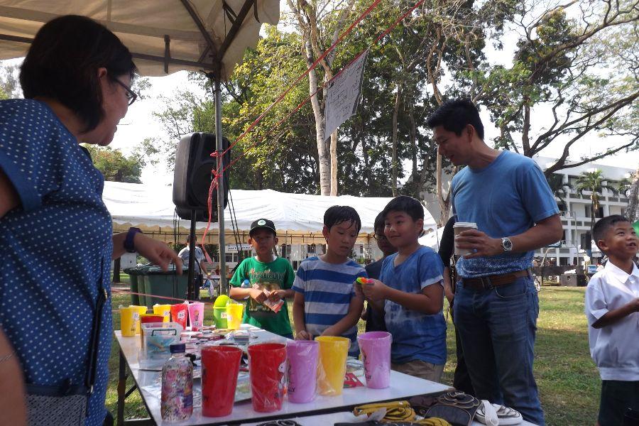Fun & Food Fair_81