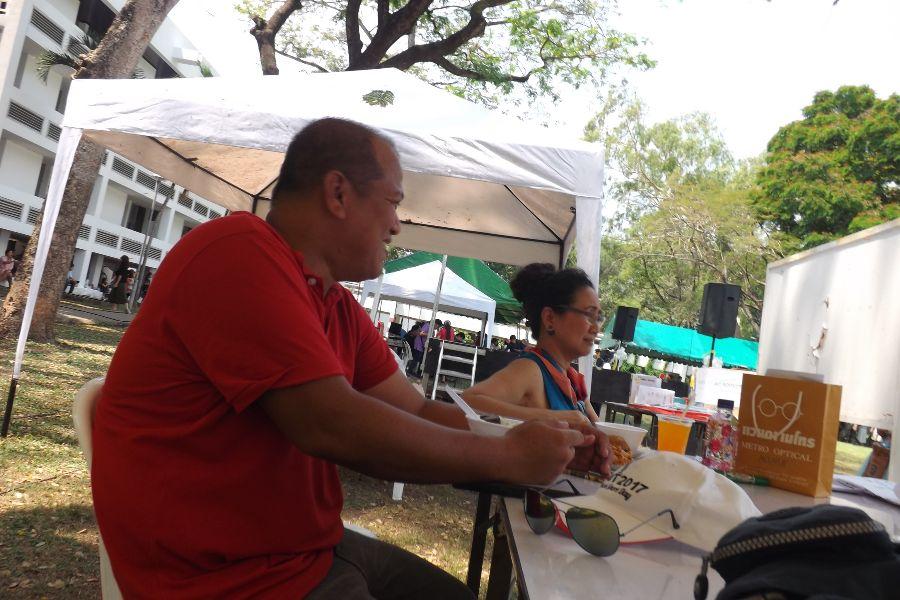 Fun & Food Fair_82