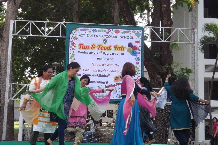Fun & Food Fair_87