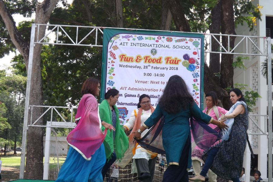 Fun & Food Fair_88