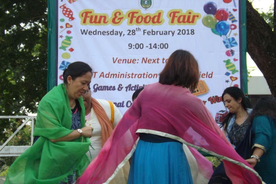 Fun & Food Fair_89