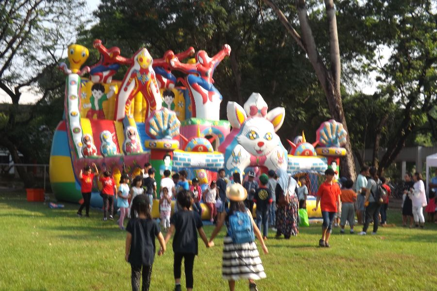 Fun & Food Fair_9