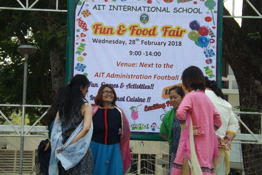 Fun & Food Fair_91