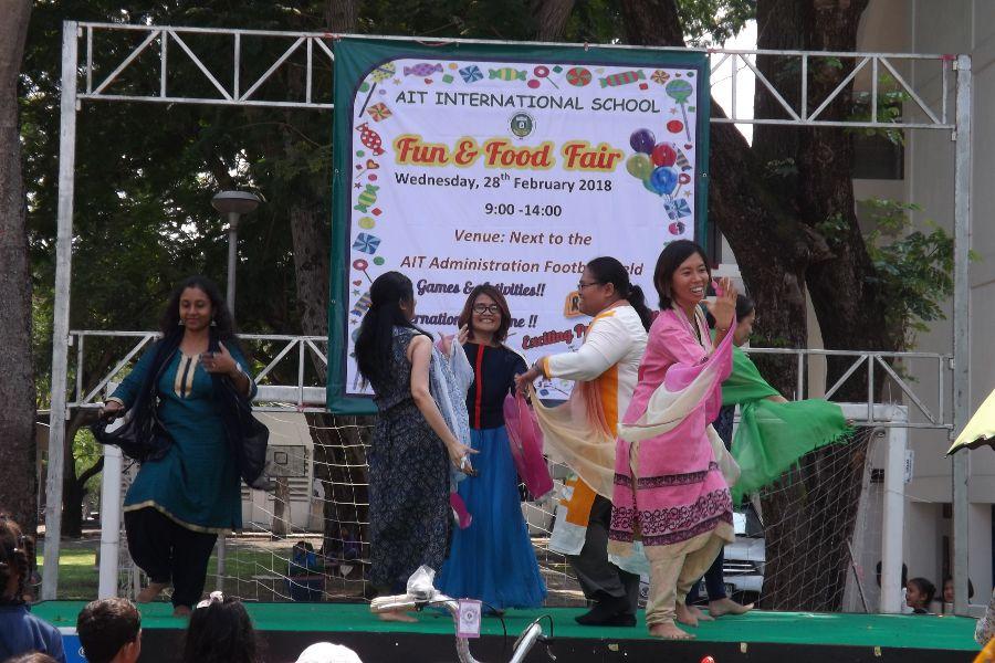 Fun & Food Fair_92
