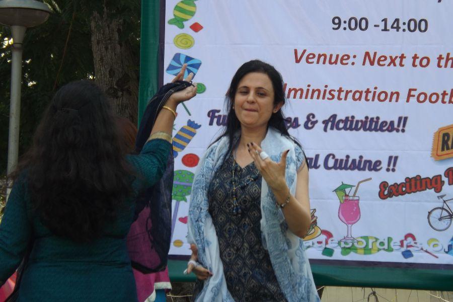 Fun & Food Fair_94