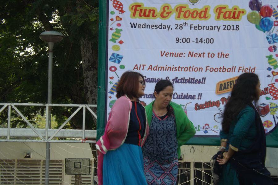 Fun & Food Fair_95