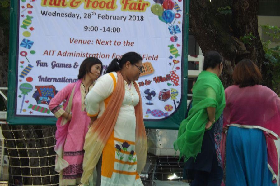 Fun & Food Fair_96