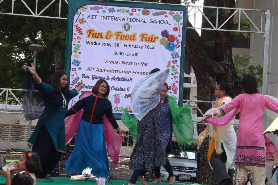Fun & Food Fair_97