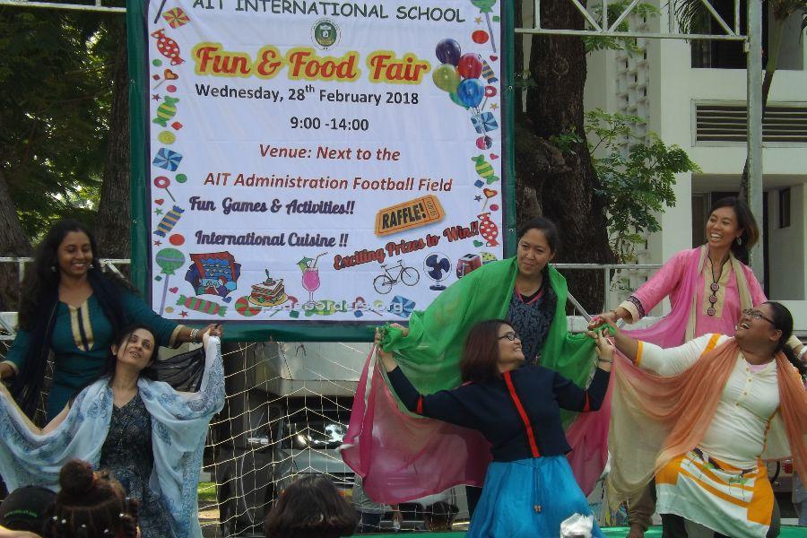 Fun & Food Fair_98