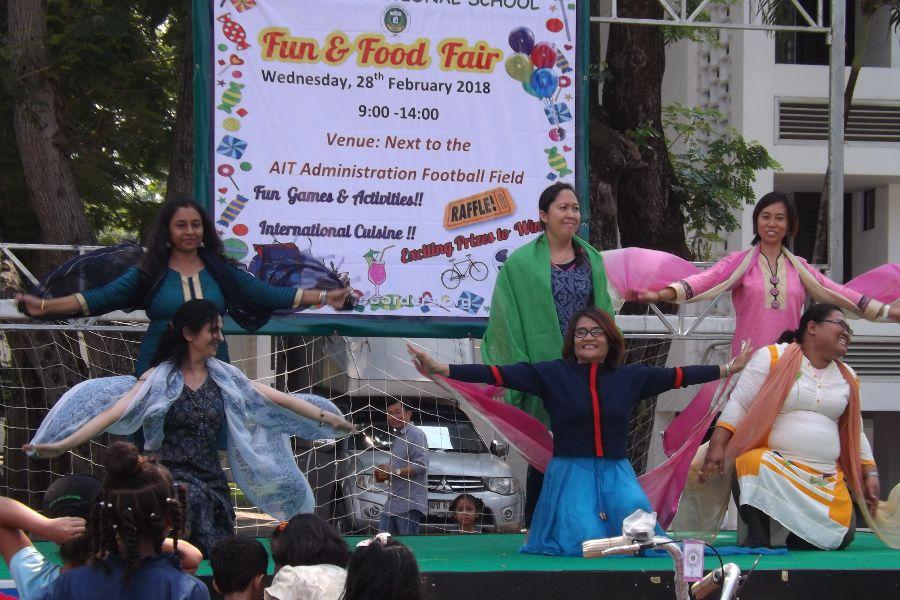 Fun & Food Fair_99