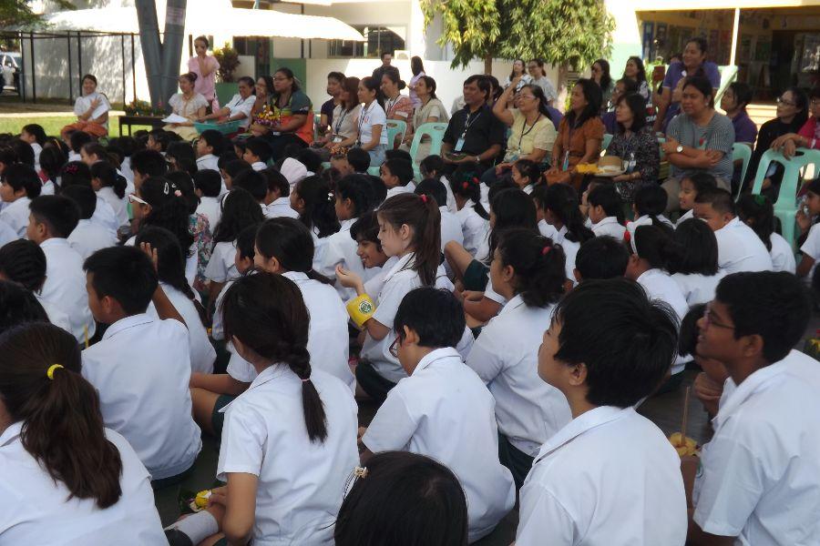 Loy Krathong13