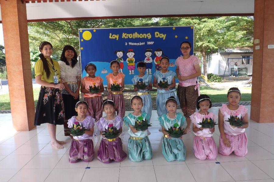 Loy Krathong3