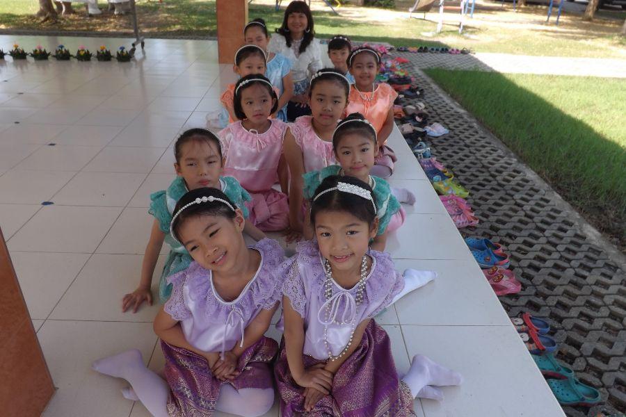 Loy Krathong8
