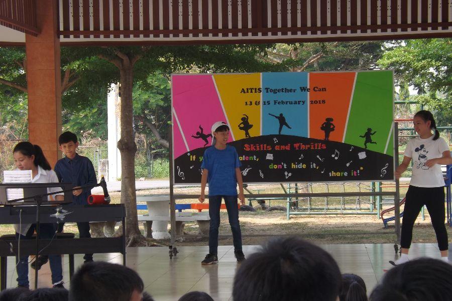 Talent Show_102