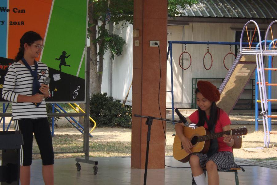 Talent Show_120