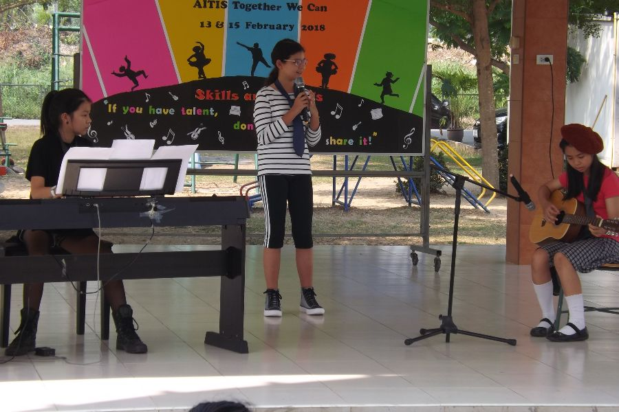 Talent Show_126