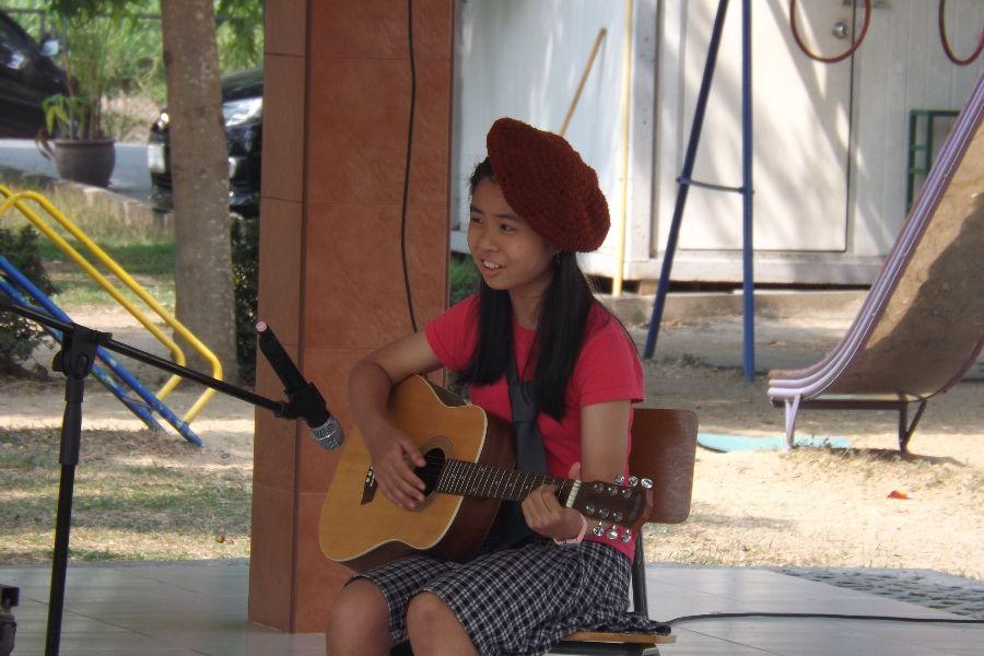 Talent Show_127