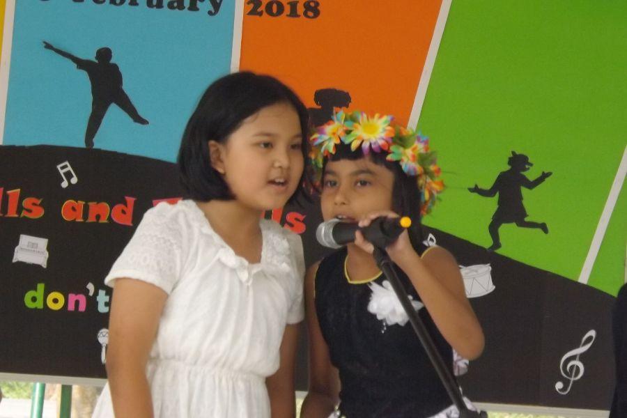 Talent Show_42
