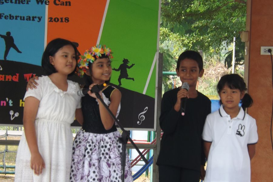 Talent Show_44