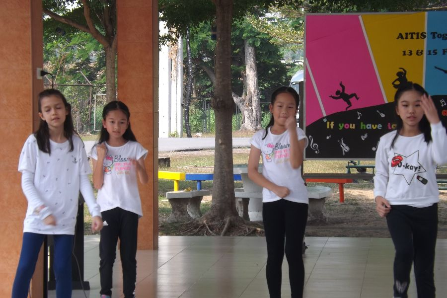 Talent Show_68