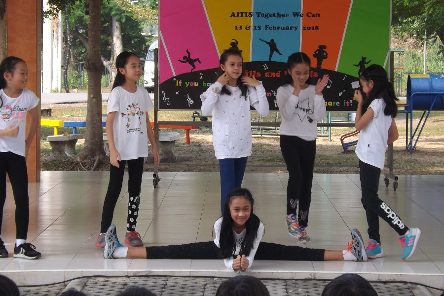Talent Show_71