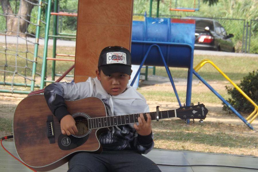 Talent Show_75