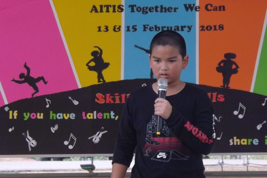 Talent Show_89