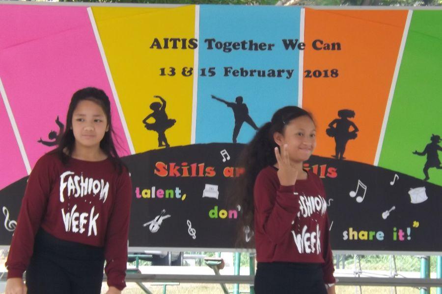 Talent Show_94
