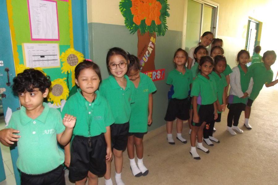 Teacher Day_100
