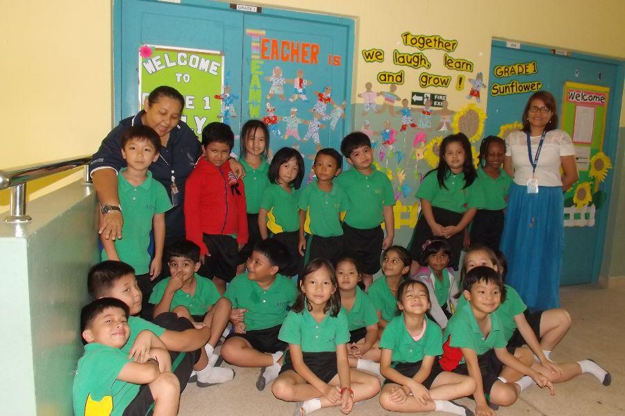 Teacher Day_102