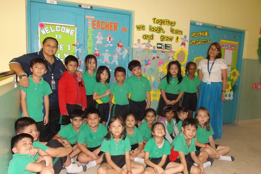 Teacher Day_103
