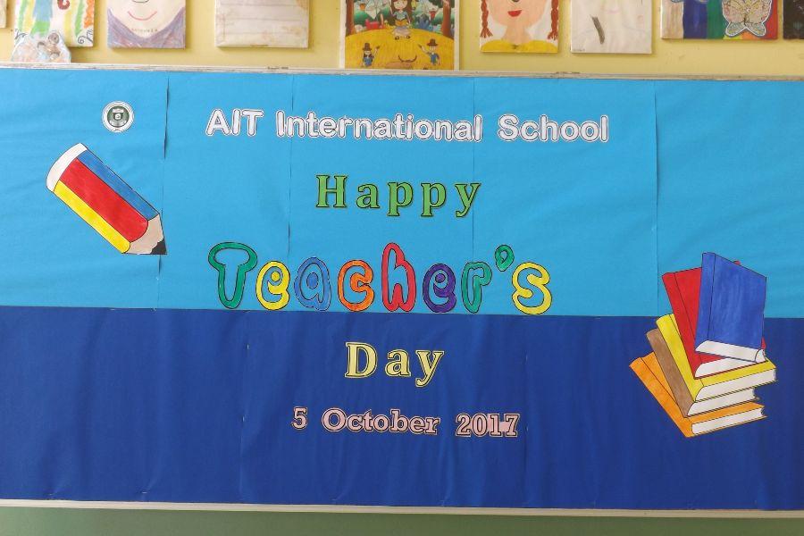 Teacher Day_104