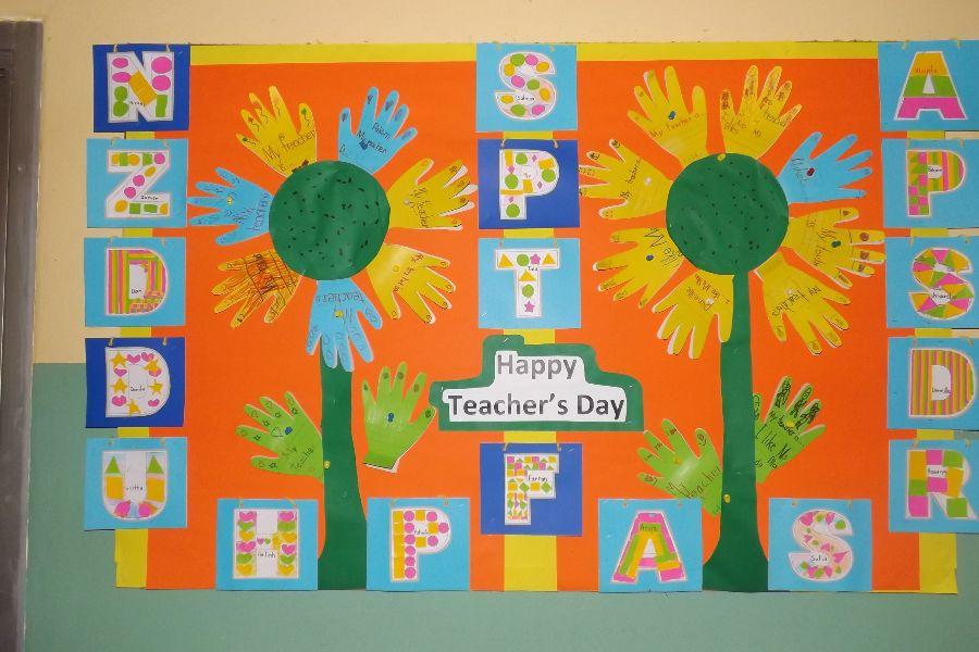 Teacher Day_105