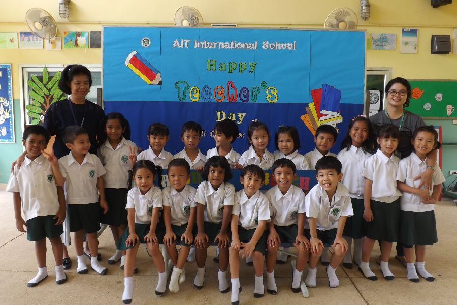 Teacher Day_106