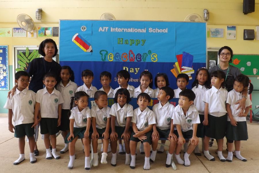 Teacher Day_107