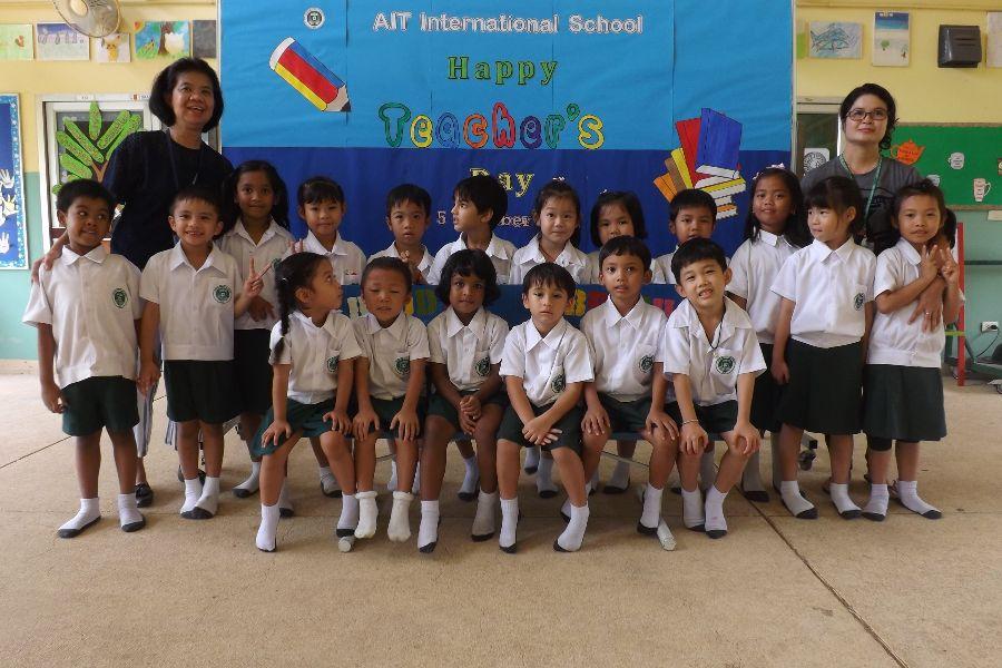 Teacher Day_108