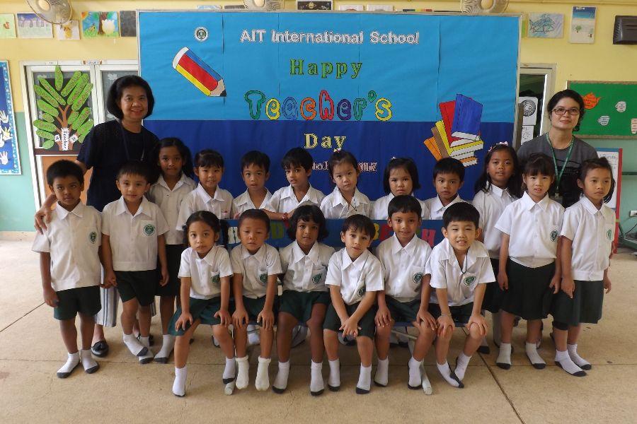 Teacher Day_109