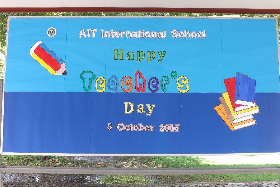 Teacher Day_11