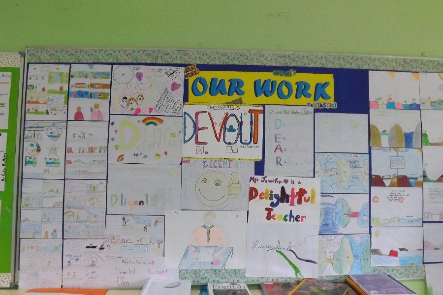 Teacher Day_111