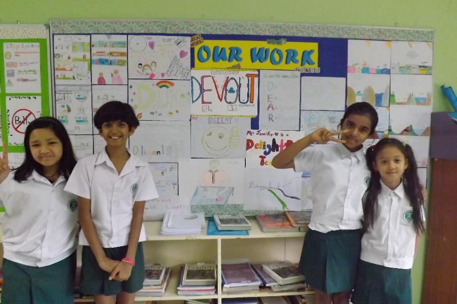 Teacher Day_112