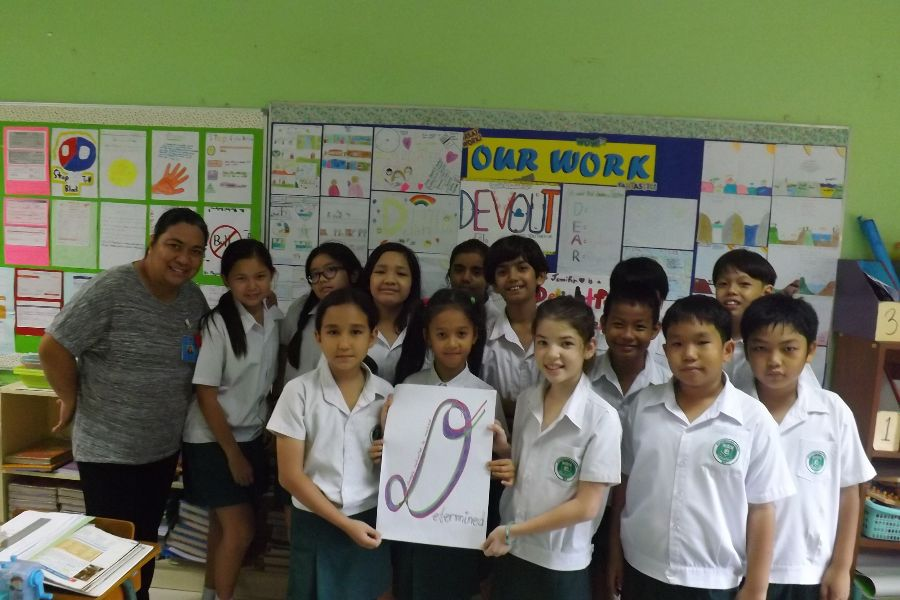 Teacher Day_114