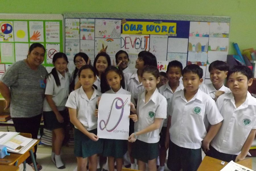 Teacher Day_115
