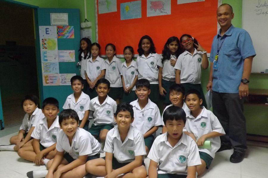 Teacher Day_117