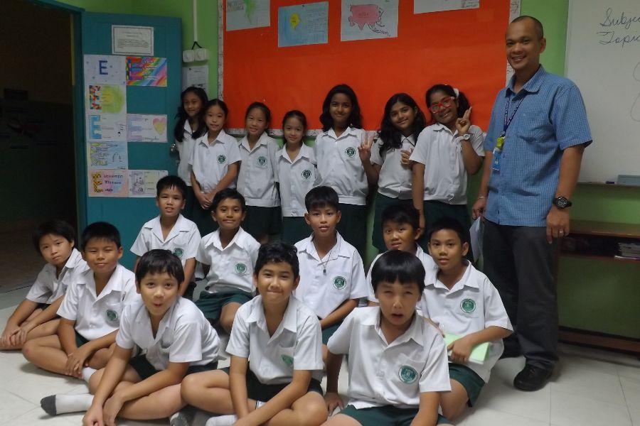 Teacher Day_118