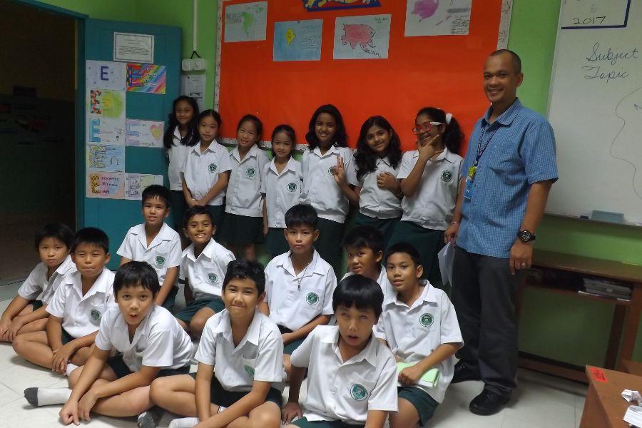 Teacher Day_119