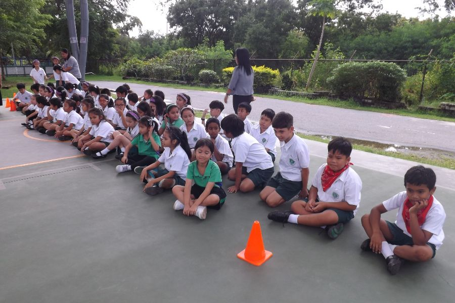 Teacher Day_12