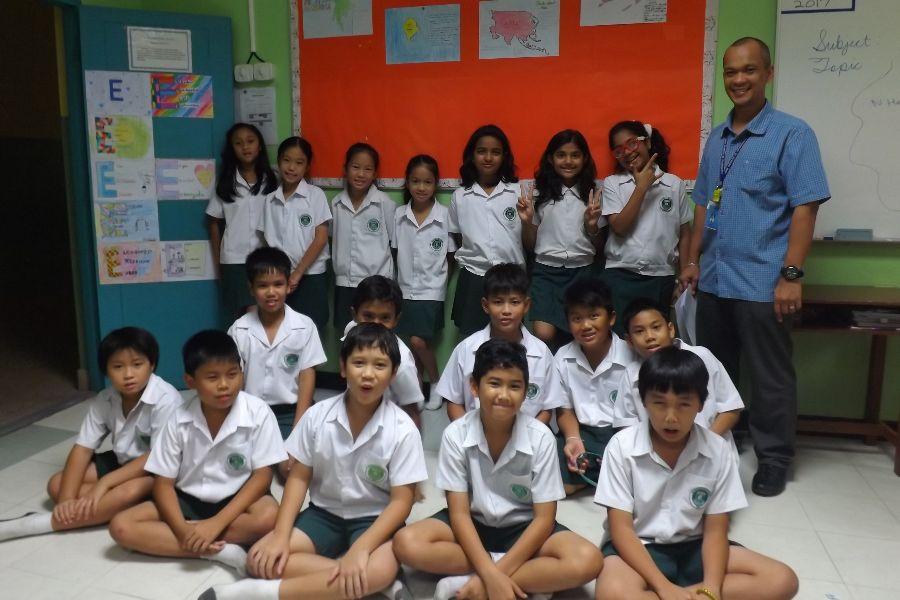 Teacher Day_120