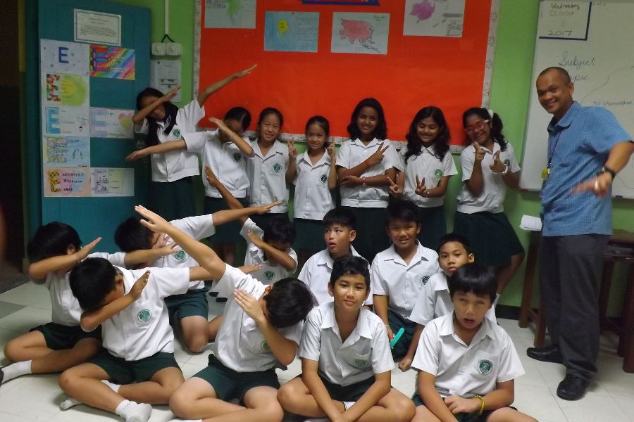 Teacher Day_121